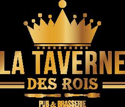 La Taverne des Rois