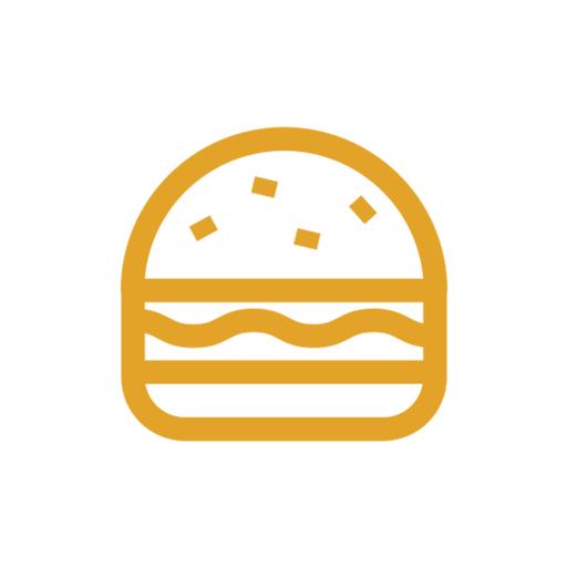 Burger Mont Blanc